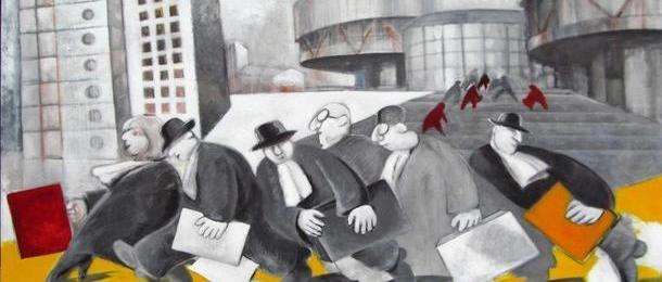 Assistenza dell'avvocato in mediazione