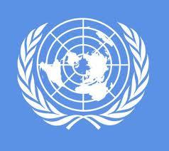 L'ONU presenta le linee guida per mediare efficacemente