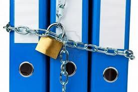 Confermate le sanzioni per il mancato rispetto della normativa sulla privacy
