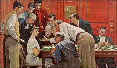 Il ruolo dell'avvocato in mediazione