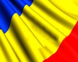 In Romania la sessione informativa obbligatoria sulla mediazione
