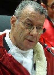 Giorgio Santacroce