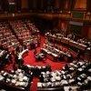 Due interrogazioni al Ministro della giustizia sulla vigilanza e sui giudici di pace