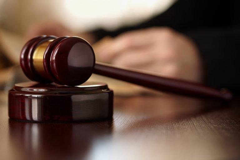 Usucapione in mediazione: il verbale di accordo trascritto non pregiudica i titoli trascritti anteriormente dai creditori ipotecari