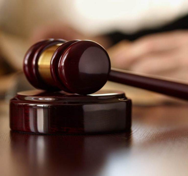 Nelle mediazioni obbligatorie, l'avvocato ha una funzione di assistenza della parte e non di sua rappresentanza