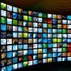 Video forum: La riforma della mediazione