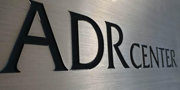 Le nuove sedi di ADR Center