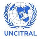 UNCITRAL