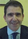 Luca Tantalo