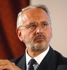 Michele Vietti