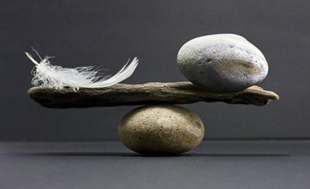 Relazione equilibrata tra mediazione e procedimento giudiziario